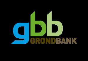 Grondbank Budel